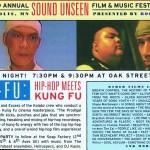 Hop_fu_soundunseen2002