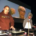 SoundUnSeenFestival_Hop-fu