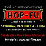 HopFu in VA
