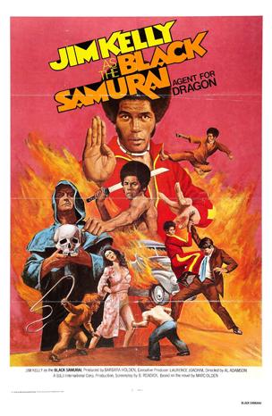 poster.sm_black.samurai