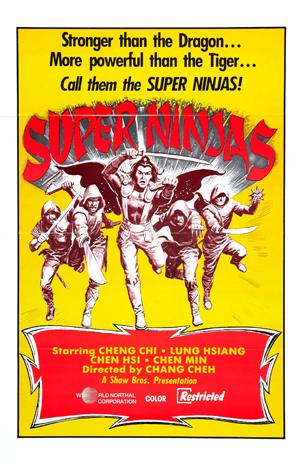 poster.sm_super.ninjas