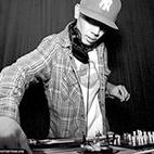 DJ IXL
